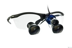 dental video camera